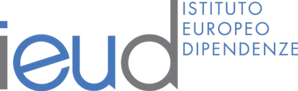 Istituto Europeo Dipendenze